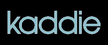 Kaddie